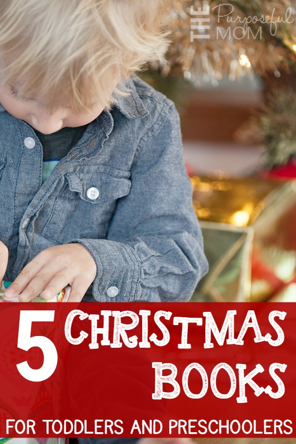 5-christmas-books-for-toddlers-and-preschoolers