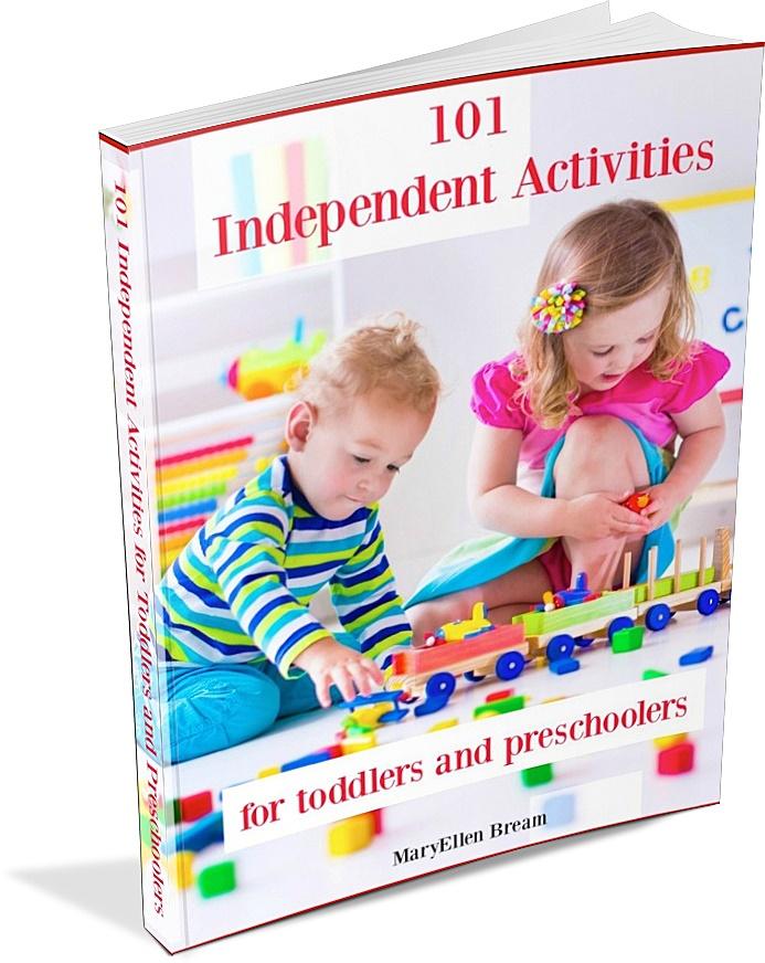 101-Activities-3d