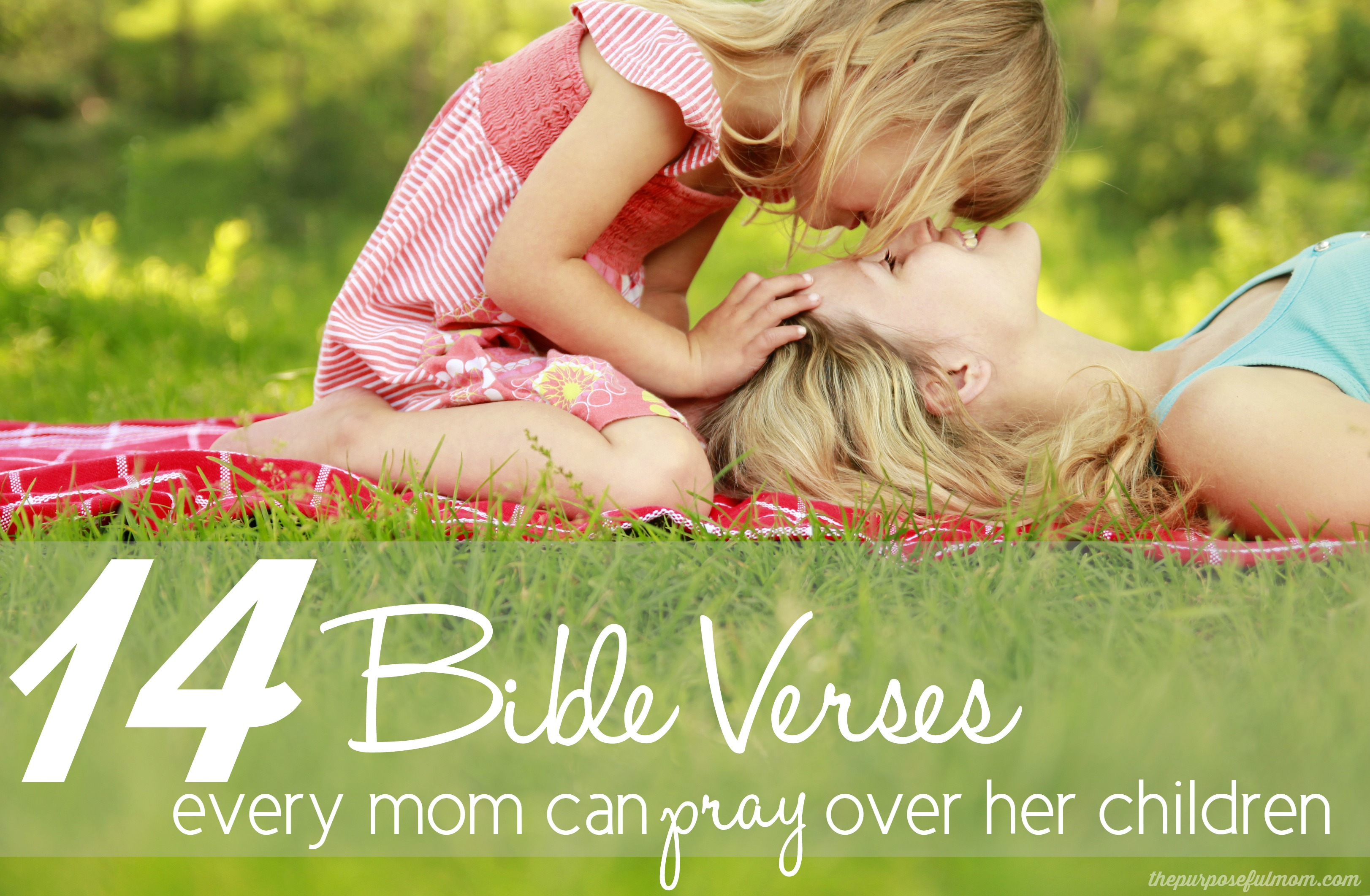 inappropriate love mother kids 14 Scriptures to Pray Over your Unborn Baby {and Other Children!} Plus a  Free Printable! - The Purposeful Mom