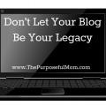 Legacy1-1024x664