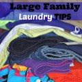 laundrytips2