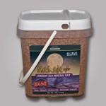 Redmond Bath Salt Giveaway!