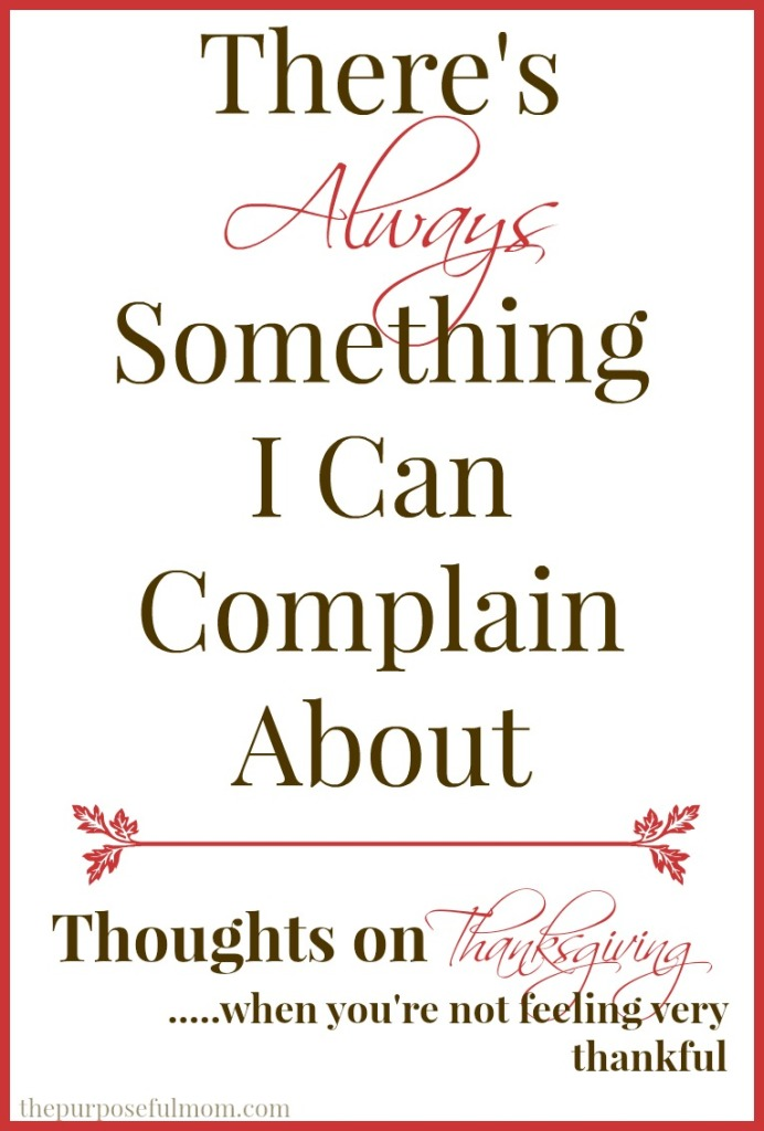 'what is there to complain about When faced with a wrongdoing for which your doctor is to blame, there are avenues you can take to file a complaint and get your grievance answered.
