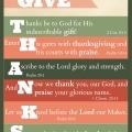 thanksprintable3