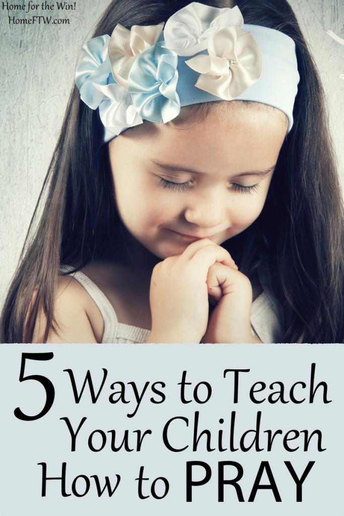 Teach-Children-to-Pray-HomeFTW-main-2-jpg