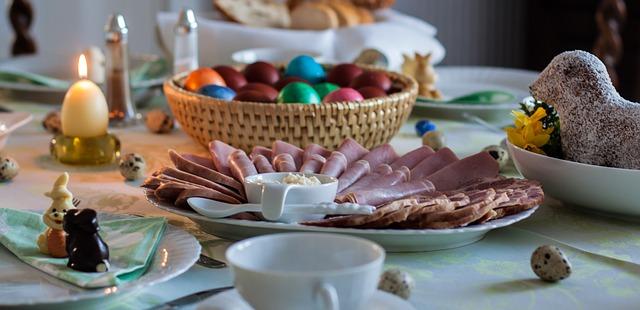easter-breakfast-1181632_640