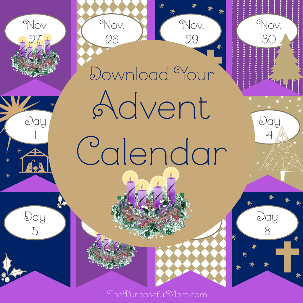 adventfacebook